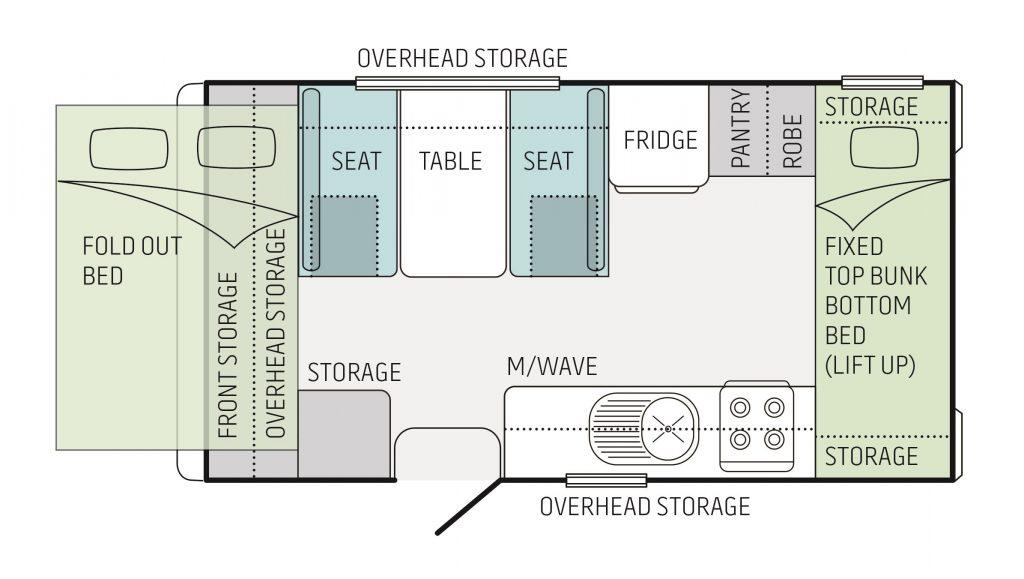 14.44-4 Floorplan