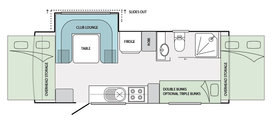 20.63-1 Floorplan