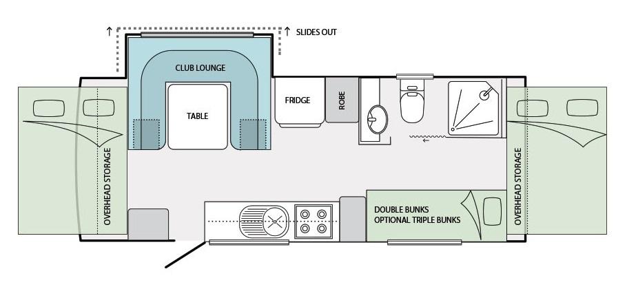 21.64-1 Floorplan