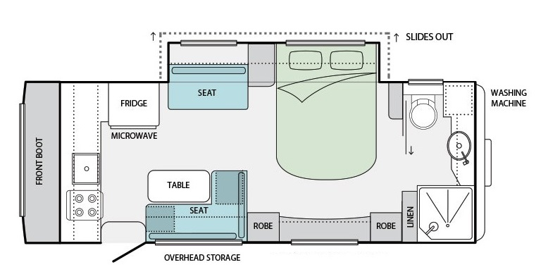 21.65-4 Floorplan