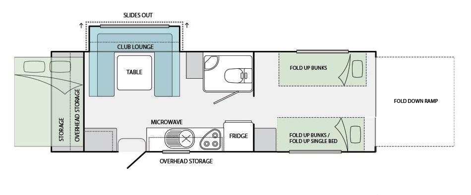 23.73-6 Floorplan