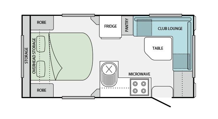 15.48-4 Floorplan