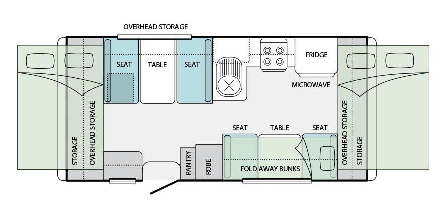 16.49-4 Floorplan