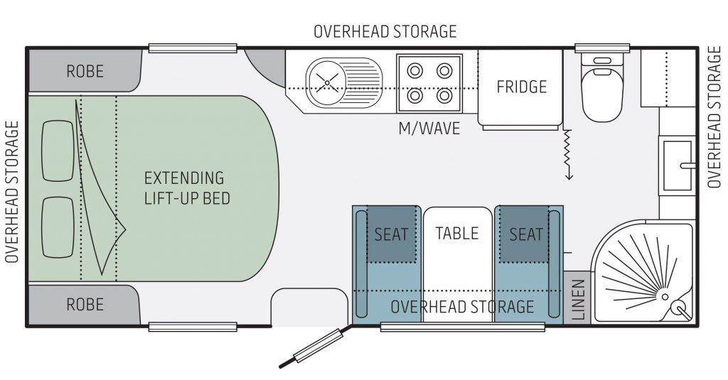 18.55-3 Floorplan