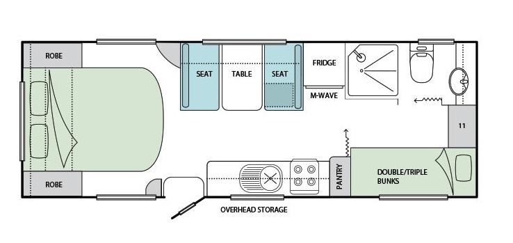 22.68-1 Floorplan