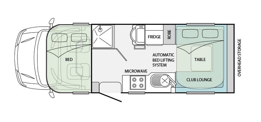 RM.23-4 Floorplan