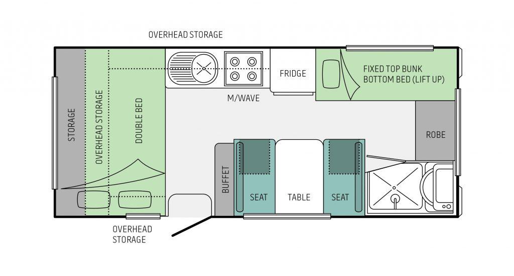 17.58-3 Floorplan